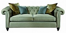 Duresta - Connaught Medium Sofa