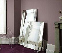 Gallery - Ferrara Mirror