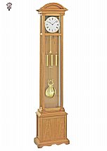 3881/BilliB-Gable-Grandfather-Clock