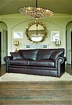 Duresta - Garrick Grand Sofa