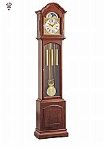 3883/BilliB-Glenhaven-Grandfather-Clock