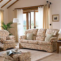1513/G-Plan-Upholstery-Carrera-G-Plan-3-Seater-Sofa