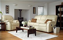 1164/G-Plan-Upholstery-Mistral-Suite