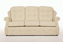 1165/G-Plan-Upholstery-Oakland-Sofa