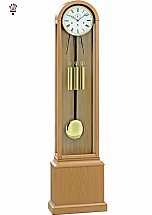 3884/BilliB-Grasmore-Grandmother-Clock
