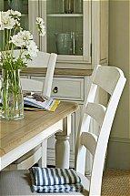 Baker Furniture - Hampshire Living and Dining Range
