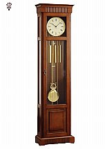 3887/BilliB-Harrison-Grandfather-Clock