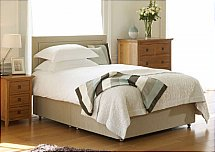 Hypnos - Heritage Collection Supreme Divan