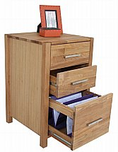 Barrow Clark - Ardennes Drawer unit