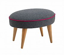 3780/Stuart-Jones-Lily-Stool