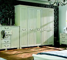 3549/Marshalls-Collection-Salcombe-Bedroom