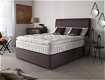 Harrison Beds - Double Comfort Collection Kohilo