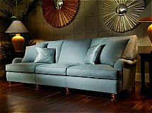 Duresta - Lansdowne Grand Sofa