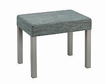 3787/Stuart-Jones-Loxley-Stool