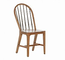 Stag - The Maltings Dining Chair