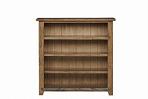 Stag - The Maltings Open Bookcase