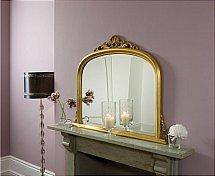1898/Marshalls-Collection-Marseilles-Mirror