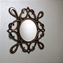 1900/Marshalls-Collection-Mayfair-Mirror