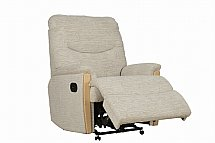 Celebrity - Melton Recliner Chair