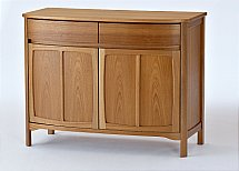 2822/Nathan-Shades-2-Door-Sideboard
