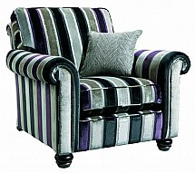 Duresta - New Plantation Chair