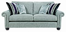 Duresta - New Plantation Medium Sofa