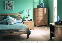 175/Marshalls-Collection-Hanbury-Bedroom