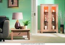 176/Marshalls-Collection-Hanbury-Living-Room