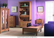 177/Marshalls-Collection-Hanbury-Living-Room