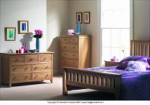178/Marshalls-Collection-Hanbury-Bedroom
