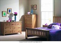 178/Marshalls-Collection-Hanbury-Bedroom