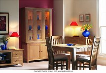 179/Marshalls-Collection-Hanbury-Dining-Room