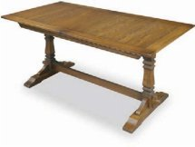 1132/Old-Charm-Old-Charm-Dining-Table