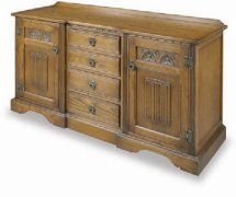 1134/Old-Charm-Old-Charm-Sideboard