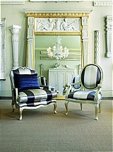 Duresta - Opera - Amadeus Chairs