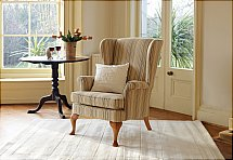 1469/Parker-Knoll-Penshurst-Finigan-Chair