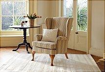 1469/Parker-Knoll-Penshurst-Finigan-Chair