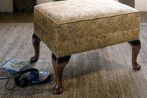 291/Parker-Knoll-Penshurst-Footstool