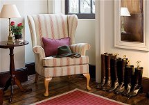 1471/Parker-Knoll-Penshurst-Stripe-Chair