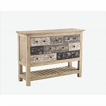 14013/Ancient-Mariner/Piccadilly-Console-Table