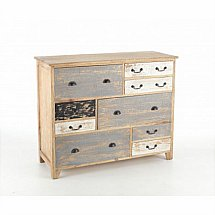 14014/Ancient-Mariner/Piccadilly-Long-Chest-of-Drawers