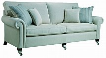 Duresta - Weymouth Grand Sofa