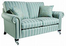 Duresta - Portsmouth Medium Sofa