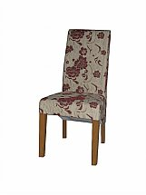 2436/Marshalls-Collection-Hertford-Dining-Chair