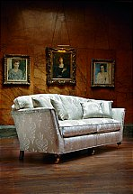 Duresta - Ruskin Large Sofa