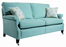 Duresta - Lydford Medium Sofa