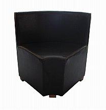 Barrow Clark - Ardennes Space Saver Chair