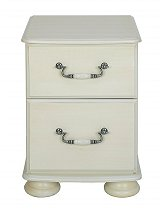 3553/Marshalls-Collection-Salcombe-Bedside-Chest
