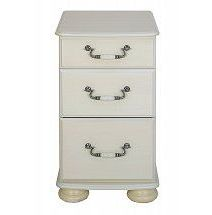 3554/Marshalls-Collection-Salcombe-3-Drawer-Narrow-Chest