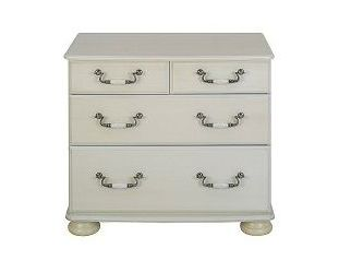 3555/Marshalls-Collection-Salcombe-4-Drawer-Chest